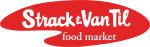Strack and Van Til logo