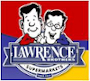 Lawrence Bros. logo