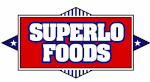 superlo foods logo